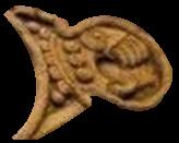 mayanfishand