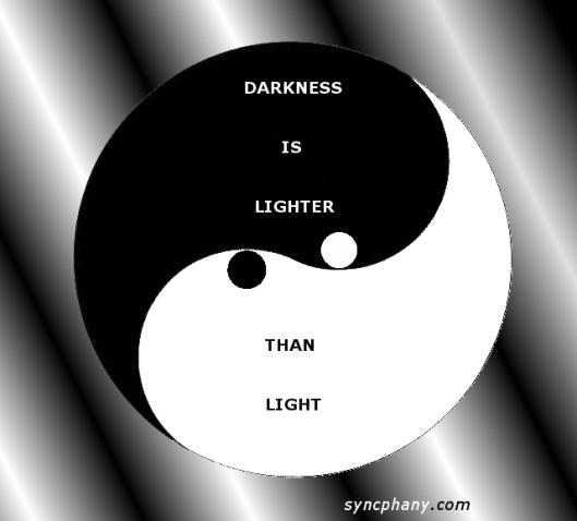 lighterlight